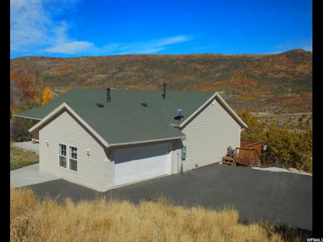 Additional photo for property listing at 1556 S RIDGELINE Drive  Heber City, Utah 84032 Estados Unidos
