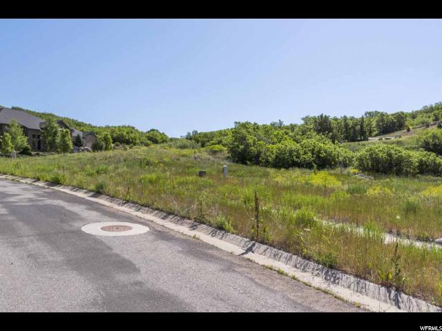 Additional photo for property listing at 5651 W WOODLAND Drive 5651 W WOODLAND Drive Mountain Green, Utah 84050 United States