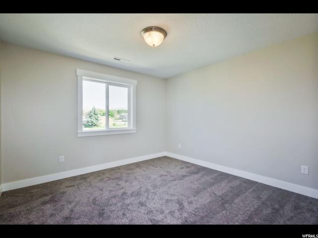 Additional photo for property listing at 753 E 760 S 753 E 760 S Unit: 20 Pleasant Grove, Utah 84062 Estados Unidos