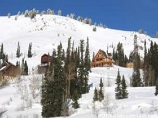 Additional photo for property listing at 6746 E ASPEN Drive 6746 E ASPEN Drive Eden, Юта 84310 Соединенные Штаты