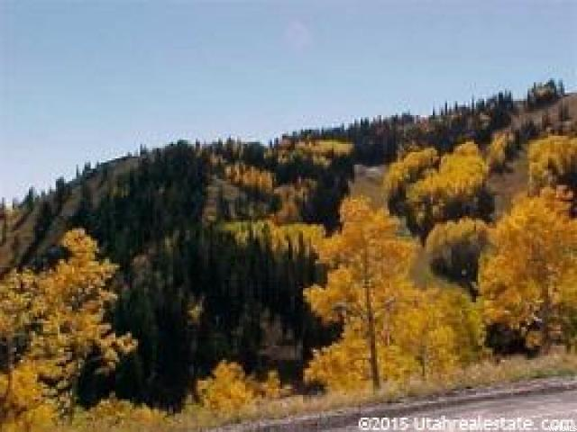 Additional photo for property listing at 6746 E ASPEN Drive  Eden, Utah 84310 États-Unis