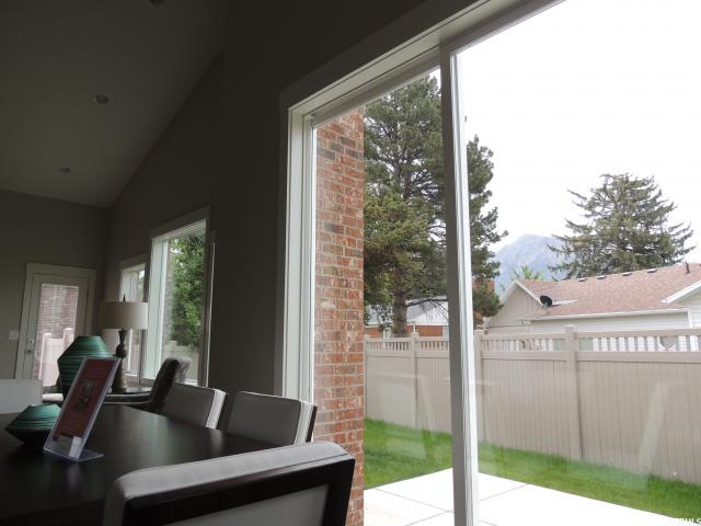 3191 S WALNUT PARK CV Salt Lake City, UT 84109 - MLS #: 1386638