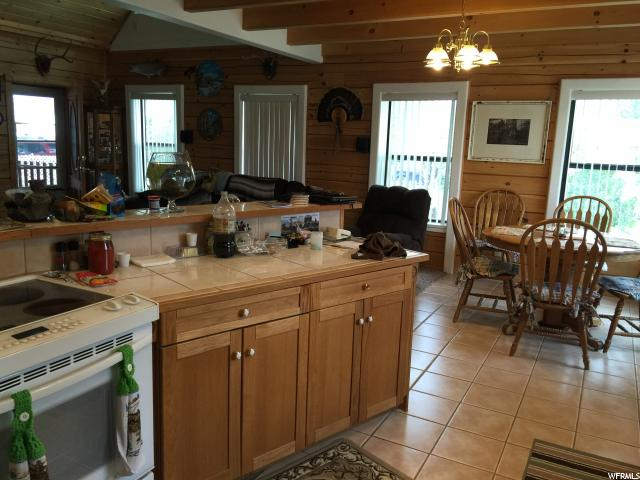 Additional photo for property listing at 463 N 200 W  Duchesne, Utah 84021 United States