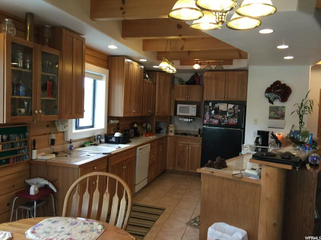 Additional photo for property listing at 463 N 200 W  Duchesne, Utah 84021 États-Unis