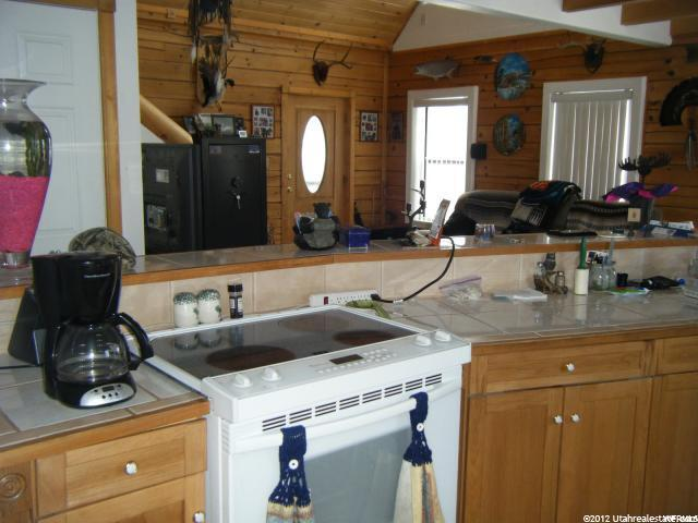 Additional photo for property listing at 463 N 200 W  Duchesne, Юта 84021 Соединенные Штаты