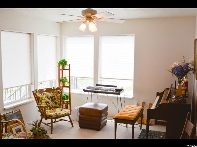 Additional photo for property listing at 4551 S 600 E 4551 S 600 E 托里, 犹他州 84775 美国
