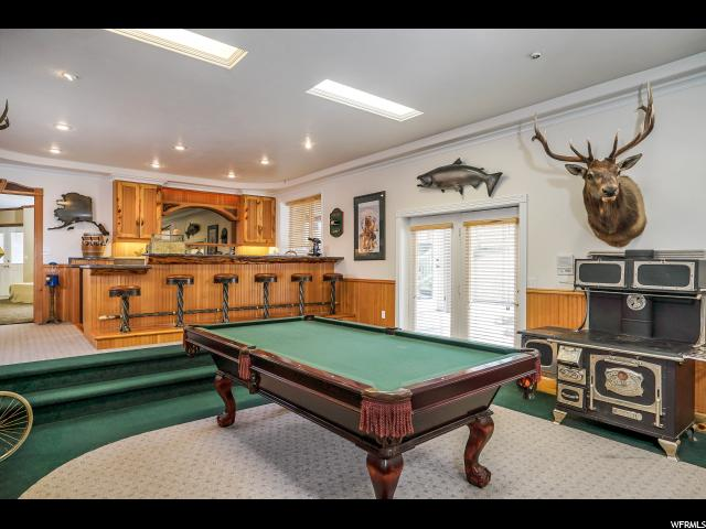 5776 N SILVER STONE CIR Mountain Green, UT 84050 - MLS #: 1387018