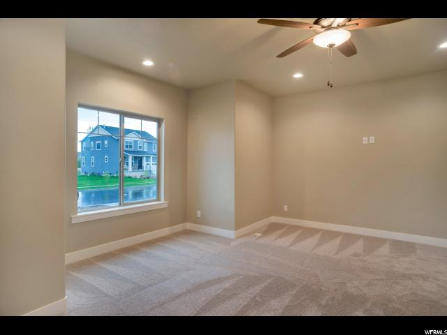 Additional photo for property listing at 6078 W COUNTRY APPLE Court 6078 W COUNTRY APPLE Court Unit: 102 West Valley City, Utah 84128 United States