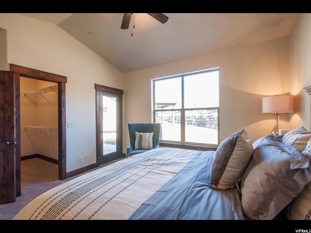 Additional photo for property listing at 1240 W WINTERCRESS Trail 1240 W WINTERCRESS Trail Unit: 31A Heber City, Utah 84032 Estados Unidos