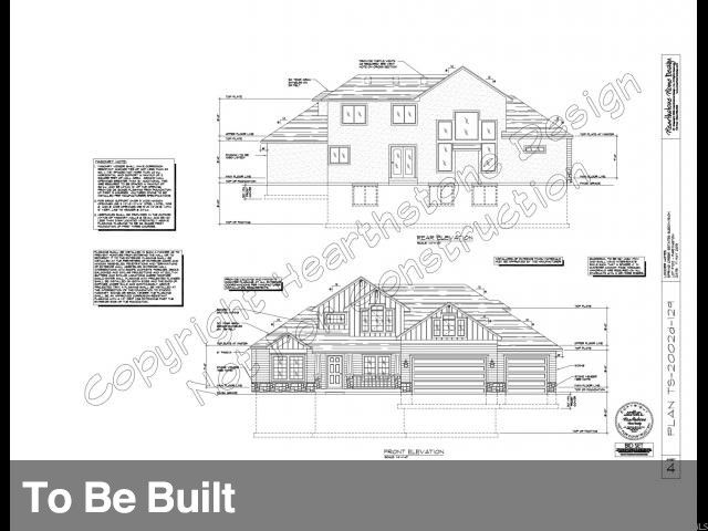 Один семья для того Продажа на 6119 W COUNTRY APPLE Court 6119 W COUNTRY APPLE Court Unit: 111 West Valley City, Юта 84128 Соединенные Штаты