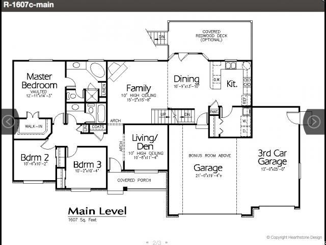 Additional photo for property listing at 6147 W COUNTRY APPLE Court 6147 W COUNTRY APPLE Court Unit: 108 Salt Lake City, Юта 84128 Соединенные Штаты