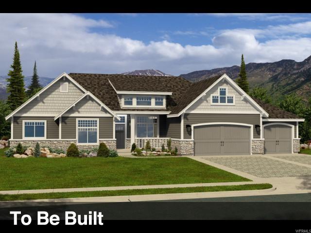 Один семья для того Продажа на 6147 W COUNTRY APPLE Court 6147 W COUNTRY APPLE Court Unit: 108 Salt Lake City, Юта 84128 Соединенные Штаты