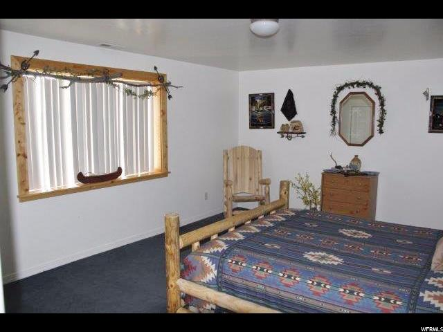 Additional photo for property listing at Address Not Available  Minersville, Utah 84752 United States