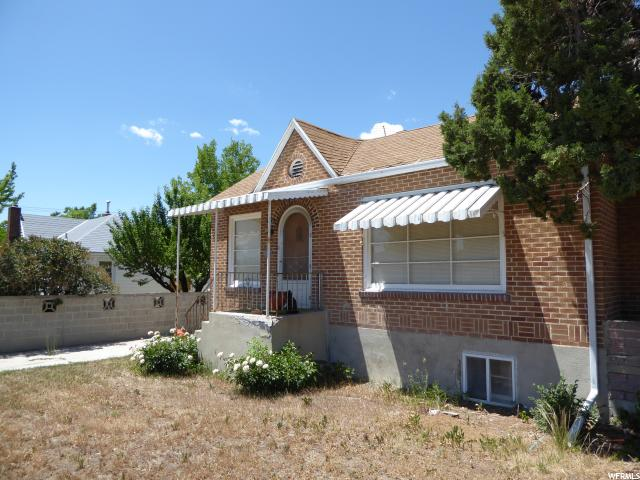Additional photo for property listing at 611 N 400 E  Price, Utah 84501 Estados Unidos