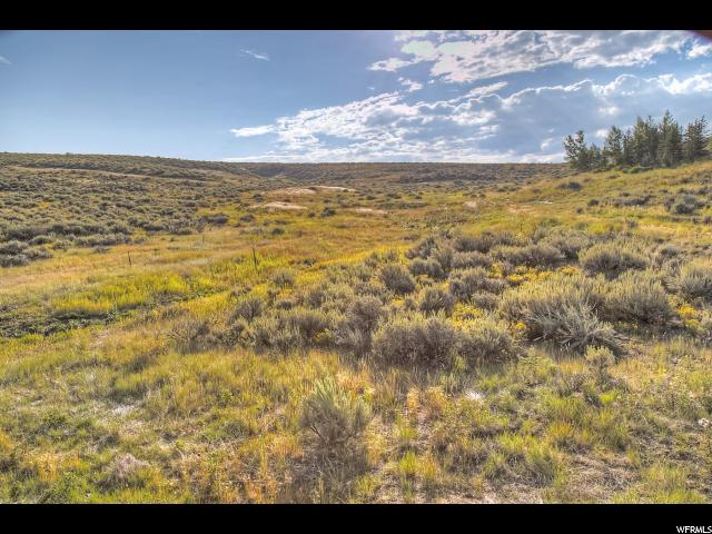 Additional photo for property listing at 3236 WESTVIEW Trail  Park City, Utah 84098 United States