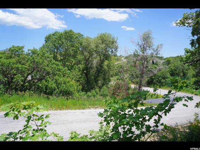 2300 N VIKING DR Eden, UT 84310 - MLS #: 1387153