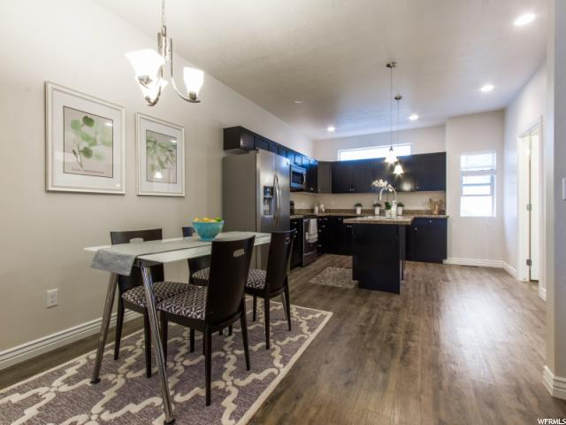 Additional photo for property listing at 3885 S 1530 W 3885 S 1530 W Unit: 244 West Valley City, Utah 84119 États-Unis
