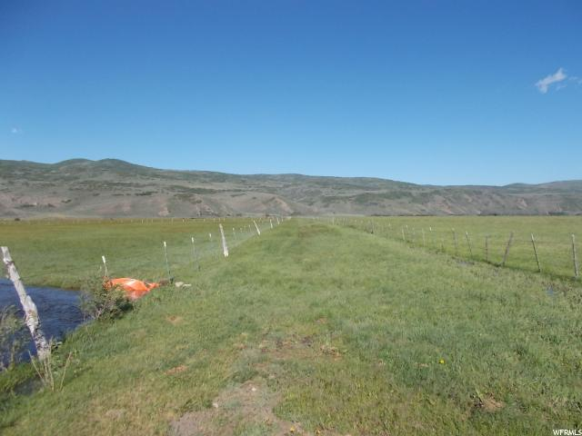 Additional photo for property listing at Address Not Available  Peoa, Utah 84061 États-Unis