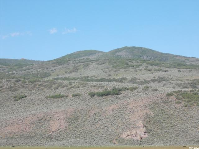 Additional photo for property listing at Address Not Available  Peoa, Utah 84061 United States