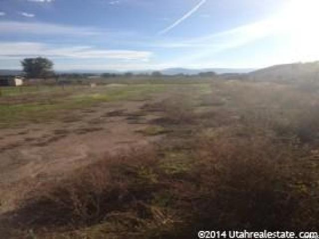 Additional photo for property listing at 674 N 3500 W  Vernal, Utah 84078 États-Unis