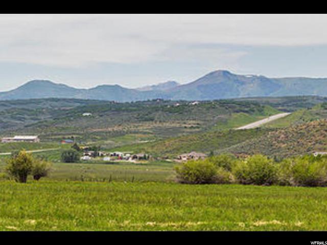 Additional photo for property listing at 400 N 200 W  Kamas, Юта 84036 Соединенные Штаты