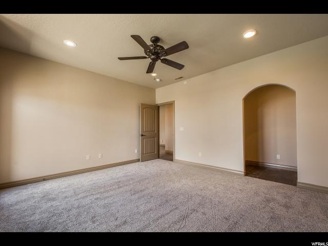 Additional photo for property listing at 7914 GREENFIELD Drive  Park City, Utah 84098 Estados Unidos
