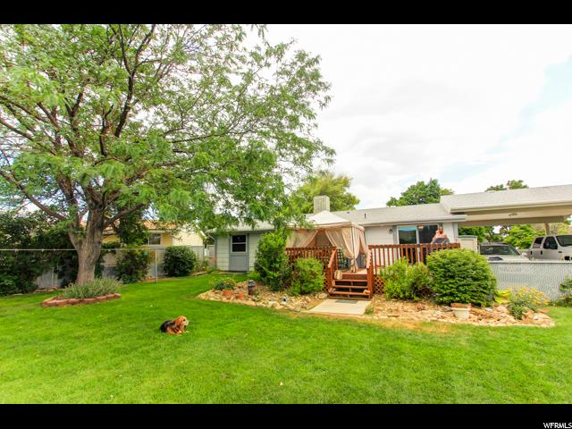 Additional photo for property listing at 569 N COTTONWOOD Road  Price, Utah 84501 United States