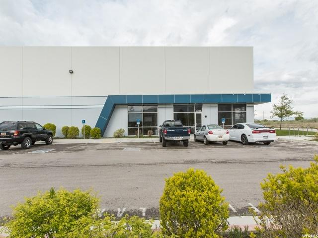 Commercial for Sale at 1306 S 630 E American Fork, Utah 84003 United States