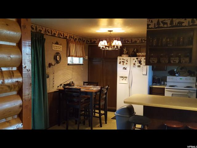 Additional photo for property listing at 8801 E SOLDIER CREEK Lane 8801 E SOLDIER CREEK Lane Unit: 38B Heber City, Utah 84032 Estados Unidos