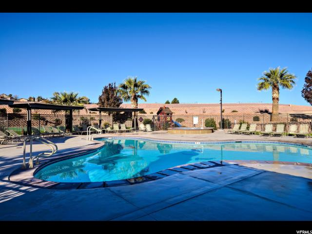 Additional photo for property listing at 810 S DIXIE Drive 810 S DIXIE Drive Unit: 2613 St. George, Utah 84770 United States