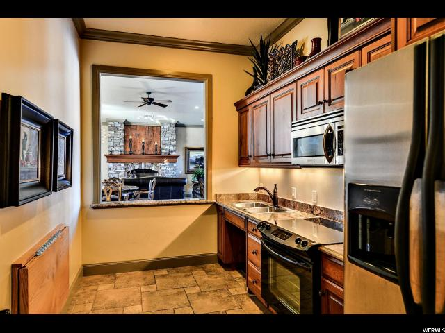 810 S DIXIE DR Unit 2627 St. George, UT 84770 - MLS #: 1387733