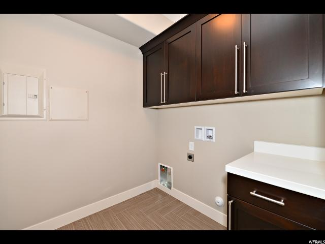 Additional photo for property listing at 810 S DIXIE Drive 810 S DIXIE Drive Unit: 2612 圣乔治, 犹他州 84770 美国