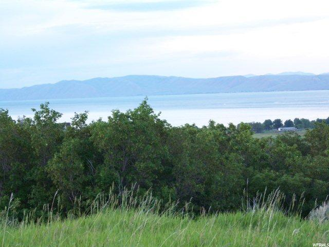 3168 CHUKAR DR Garden City, UT 84028 - MLS #: 1387788