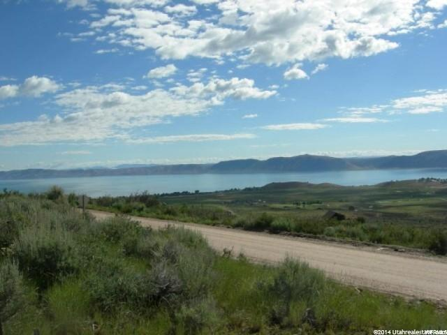Additional photo for property listing at 3355 S SWEETWATER PKWY  Garden City, Utah 84028 United States