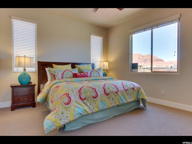 3800 N PARADISE VILLAGE DR Unit 87 Santa Clara, UT 84765 - MLS #: 1387831