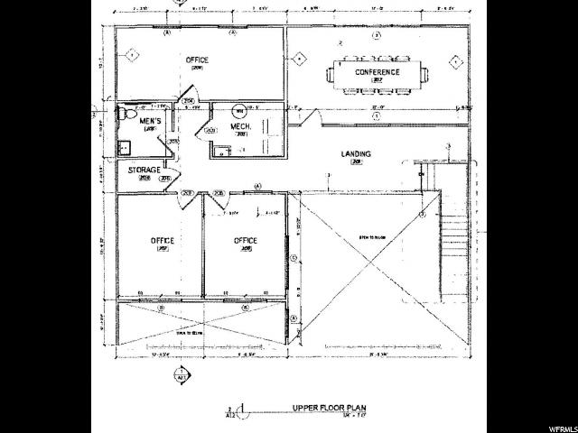 Additional photo for property listing at 1262 S 650 W 1262 S 650 W Unit: 1D Farmington, 犹他州 84025 美国