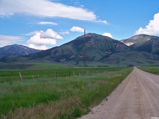 150 SMITH LN Georgetown, ID 83239 - MLS #: 1387967