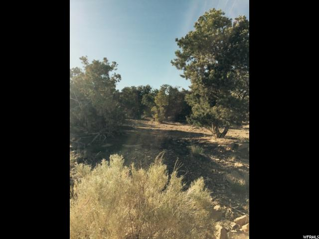 Terreno por un Venta en W OLD HWY 40 APPROXIMATELY Duchesne, Utah 84021 Estados Unidos