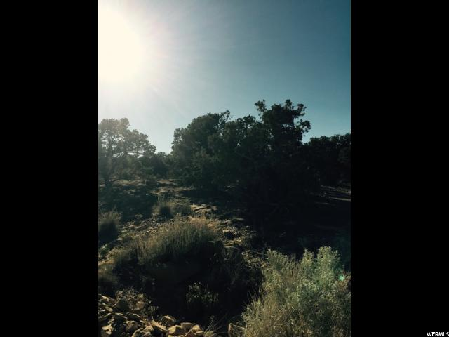 Additional photo for property listing at W OLD HWY 40 APPROXIMATELY  Duchesne, Utah 84021 Estados Unidos
