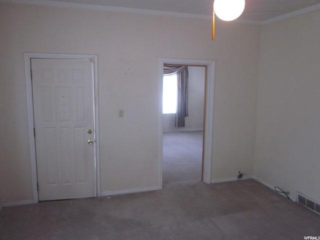 Additional photo for property listing at 108 S 100 E  Tremonton, Юта 84337 Соединенные Штаты