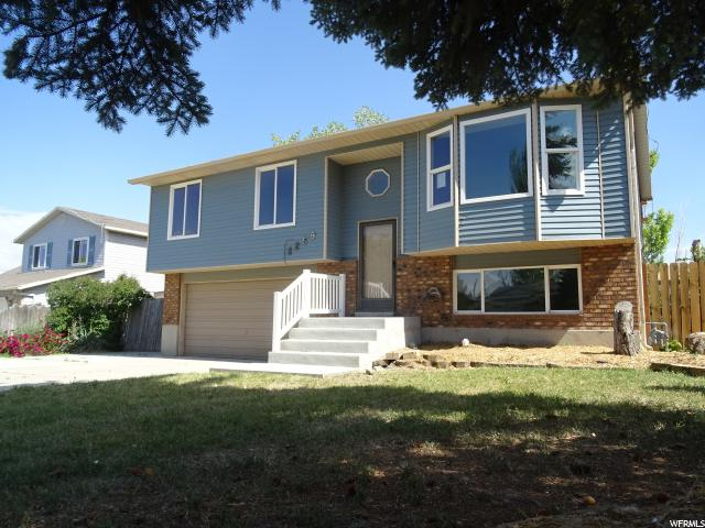 Additional photo for property listing at 5259 W BLUEBONNET Circle  West Jordan, Юта 84084 Соединенные Штаты