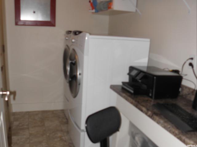 167 W SPRINGVIEW DR Saratoga Springs, UT 84043 - MLS #: 1388316