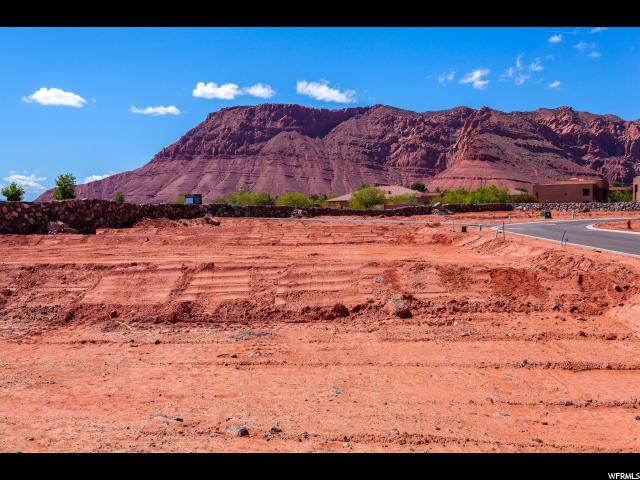 1355 E SNOW CANYON PKWY Ivins, UT 84738 - MLS #: 1388336