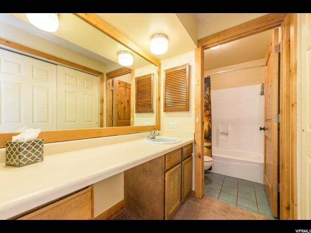 1802 CAPTAIN MOLLY DR. Park City, UT 84060 - MLS #: 1388349