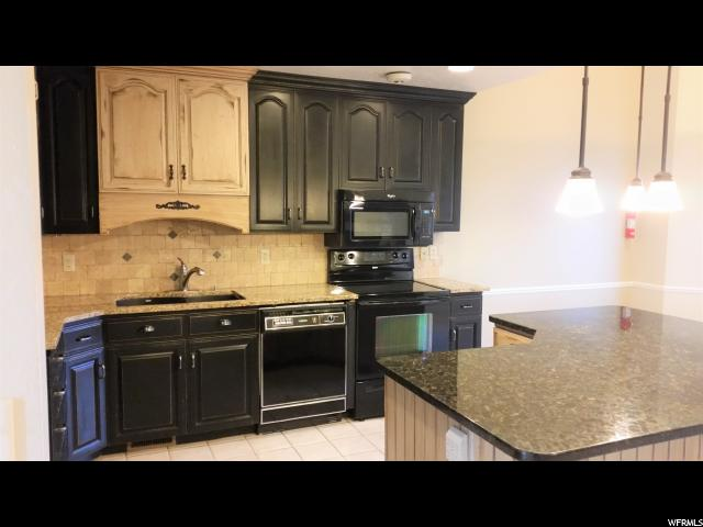 Additional photo for property listing at 1005 E BROOK HAVEN Drive  Kaysville, Utah 84037 Estados Unidos