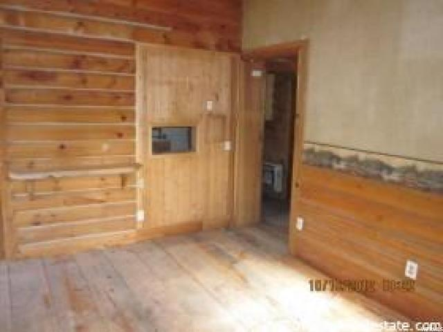 Additional photo for property listing at 13093 E OAK CANYON Road 13093 E OAK CANYON Road Huntsville, Utah 84317 États-Unis