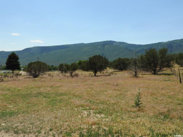 Additional photo for property listing at 300 E 400 N  Fountain Green, Utah 84632 Estados Unidos