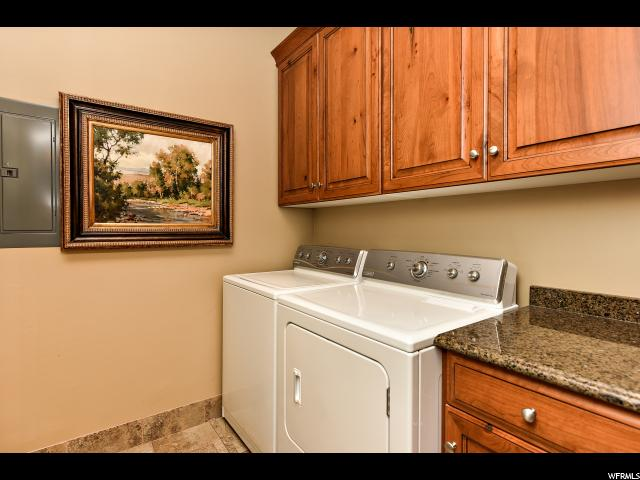 Additional photo for property listing at 810 S DIXIE Drive 810 S DIXIE Drive Unit: 2824 圣乔治, 犹他州 84770 美国