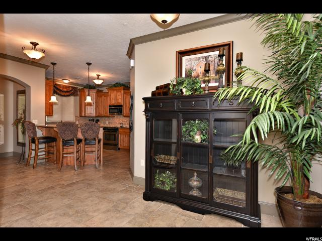 Additional photo for property listing at 810 S DIXIE Drive 810 S DIXIE Drive Unit: 2826 St. George, Юта 84770 Соединенные Штаты