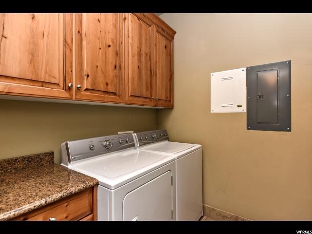 Additional photo for property listing at 810 S DIXIE Drive 810 S DIXIE Drive Unit: 2826 St. George, Utah 84770 Estados Unidos